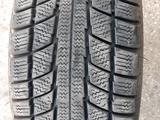 Зимние шины за 60 000 тг. в Актау – фото 3