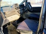 Mitsubishi Delica 1995 года за 2 300 000 тг. в Павлодар – фото 4