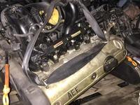Двигатель за 120 000 тг. в Кокшетау