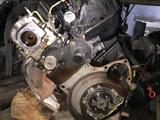 Двигатель за 100 000 тг. в Кокшетау – фото 3