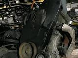 Двигатель за 100 000 тг. в Кокшетау – фото 4