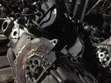 Двигатель за 100 000 тг. в Кокшетау – фото 5