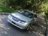 Mazda 626 2001 года за 2 200 000 тг. в Алматы