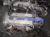 Двигатель NISSAN SR18DE Контрактный| Доставка ТК, Гарантия за 207 000 тг. в Кемерово