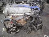 Двигатель NISSAN SR18DE Контрактный| Доставка ТК, Гарантия за 207 000 тг. в Кемерово – фото 2