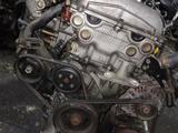 Двигатель NISSAN SR18DE Контрактный| Доставка ТК, Гарантия за 207 000 тг. в Кемерово – фото 3
