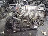 Двигатель NISSAN SR18DE Контрактный| Доставка ТК, Гарантия за 207 000 тг. в Кемерово – фото 4