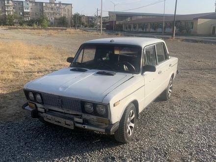 ВАЗ (Lada) 2106 1995 года за 280 000 тг. в Аксукент – фото 2