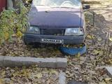 ИЖ 2717 2004 года за 450 000 тг. в Алматы – фото 2