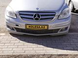 Mercedes-Benz B 170 2007 года за 3 600 000 тг. в Нур-Султан (Астана)