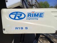 Установка холодильная R19 на авто в Алматы