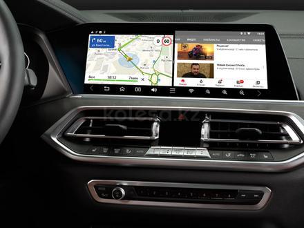 Навигация BMW за 410 000 тг. в Алматы – фото 3