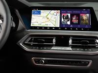 Навигация BMW за 410 000 тг. в Алматы