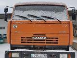 КамАЗ  ППУ 2008 года за 20 000 000 тг. в Актау – фото 3