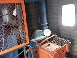 КамАЗ  ППУ 2008 года за 20 000 000 тг. в Актау – фото 5