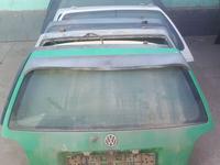 Багажник за 141 тг. в Кокшетау