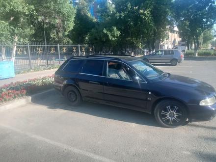 Audi A4 1997 года за 1 700 000 тг. в Шымкент