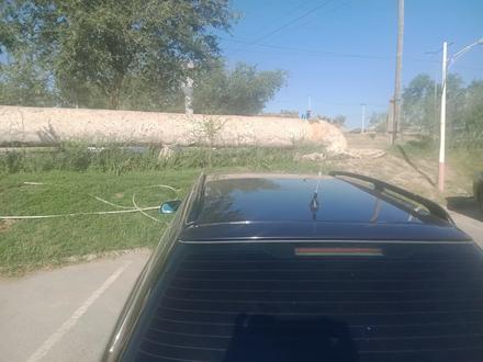 Audi A4 1997 года за 1 700 000 тг. в Шымкент – фото 8