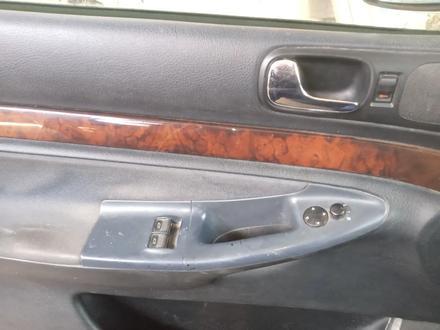 Audi A4 1997 года за 1 700 000 тг. в Шымкент – фото 9