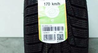225/50 r17 Nokian Nordman RS2 за 39 000 тг. в Алматы