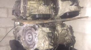 Привозные АКПП на Lexus ES 350, Lexus RX 350, 2gr… за 430 000 тг. в Алматы