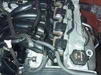 Двигатель GDI.2.4 за 250 000 тг. в Алматы
