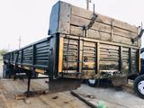 КамАЗ  5410 1993 года за 4 900 000 тг. в Актобе – фото 4