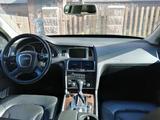 Audi Q7 2009 года за 7 000 000 тг. в Кокшетау – фото 2