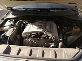 Audi Q7 2009 года за 7 000 000 тг. в Кокшетау – фото 3