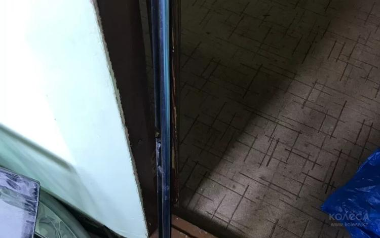 Молдинг дверной на камри55 за 20 000 тг. в Алматы