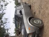 ВАЗ (Lada) 2107 2010 года за 1 500 000 тг. в Туркестан – фото 2