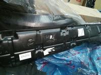Защита двигателя за 25 000 тг. в Алматы
