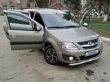 ВАЗ (Lada) Largus 2014 года за 3 700 000 тг. в Усть-Каменогорск