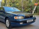 Toyota Carina E 1997 года за 2 650 000 тг. в Алматы – фото 4