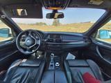 BMW X5 2007 года за 5 500 000 тг. в Алматы – фото 3
