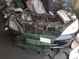 Стекло на двери 221 кузов за 15 000 тг. в Нур-Султан (Астана)