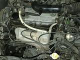 Mazda 626 1990 года за 1 200 000 тг. в Шымкент – фото 5