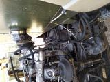КамАЗ  53212 1991 года за 5 000 000 тг. в Тараз – фото 5