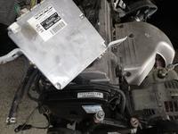 Двигатель на тойота камри 25 за 450 000 тг. в Алматы