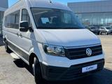 Volkswagen Crafter 2021 года за 23 500 000 тг. в Уральск