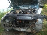 Volkswagen Golf 1991 года за 255 555 тг. в Караганда – фото 3