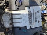 Двигатель GDI митсубиси за 260 000 тг. в Кокшетау – фото 3