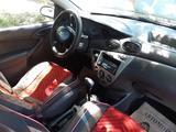 Ford Focus 2004 года за 1 500 000 тг. в Кызылорда – фото 3