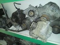 Привозные генераторы на Тойота Камри 30 за 20 000 тг. в Кызылорда