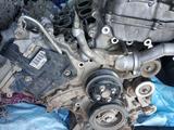 Двигатель 2gr fe за 150 000 тг. в Нур-Султан (Астана)