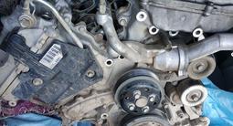 Двигатель 2gr fe за 180 000 тг. в Нур-Султан (Астана)