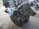 Двигатель 2gr fe за 150 000 тг. в Нур-Султан (Астана) – фото 2
