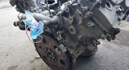 Двигатель 2gr fe за 180 000 тг. в Нур-Султан (Астана) – фото 2
