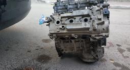 Двигатель 2gr fe за 180 000 тг. в Нур-Султан (Астана) – фото 3
