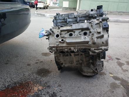 Двигатель 2gr fe за 150 000 тг. в Нур-Султан (Астана) – фото 3